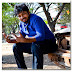 Netrikkan Editor Lawrence Kishore is the talk of the T-Town