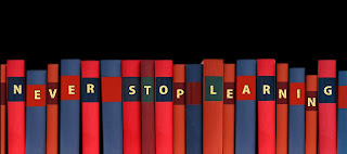 educación, asesor, consejero, mentor, tutor, orientador, psicólogo, guía, consultor, ayuda,