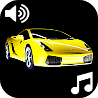 Car Sounds & Ringtones Apk Download for Android