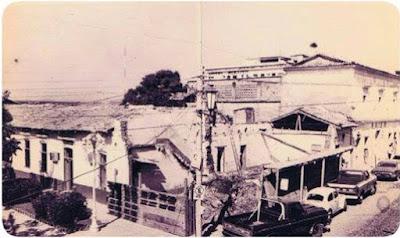 Presidencia municipal Puerto Vallarta