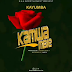AUDIO   Kayumba - KAMWAMBIE   Download Mp3