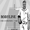 Play BodyLine cricket game online