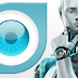 ESET Offline Antivirus Database Update Free Download Software