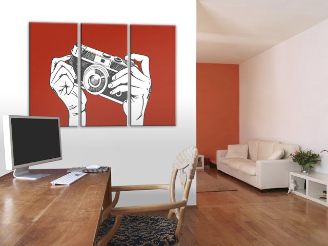 arredamento-colori-quadro-casa