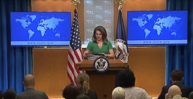 امریکہ پاکستان، بھارت کرارٹ پور کیریڈور پلان کا خیرمقدم کرتا ہے