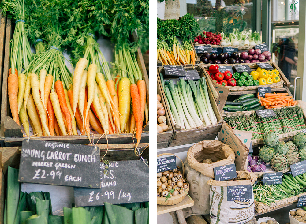 Daylesford-Cotswolds-Barely-There-Beauty-blog