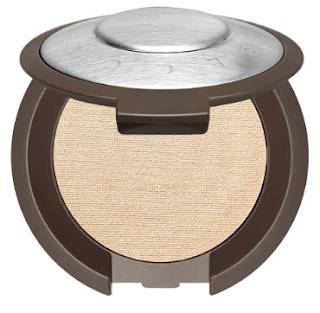 Becca Cosmetics Highlighter Powder