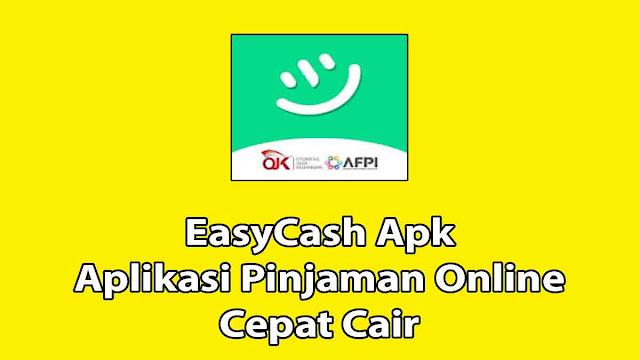 EasyCash Apk
