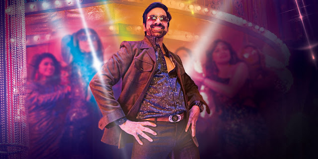 disco-raja-telugu-movie-hd-wallpapers