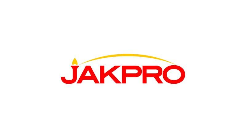 Lowongan Kerja PT Jakarta Utilitas Propertindo