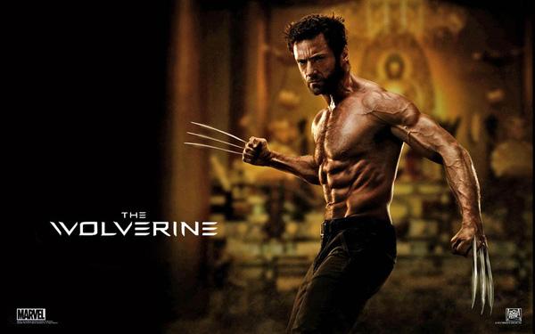 Insomniac Games công bố trò chơi người sói Wolverine