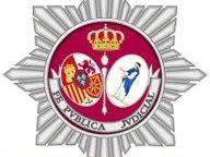 Oposiciones Letrados de la Administración de Justicia, turno libre: calificaciones diarias examen oral 23 y 24 de enero