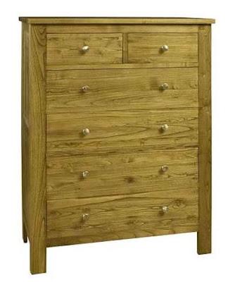 Chest drawer teak minimalist Furniture,furniture Chest drawer teak Minimalist,code 5111