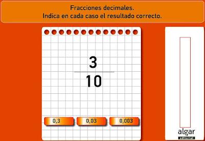 https://bromera.com/tl_files/activitatsdigitals/capicua_5c_PA/C5_u08_106_3_FraccionsDecimals.swf