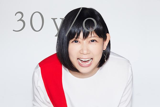 Ayaka's 30 y/o tour | Random J Pop