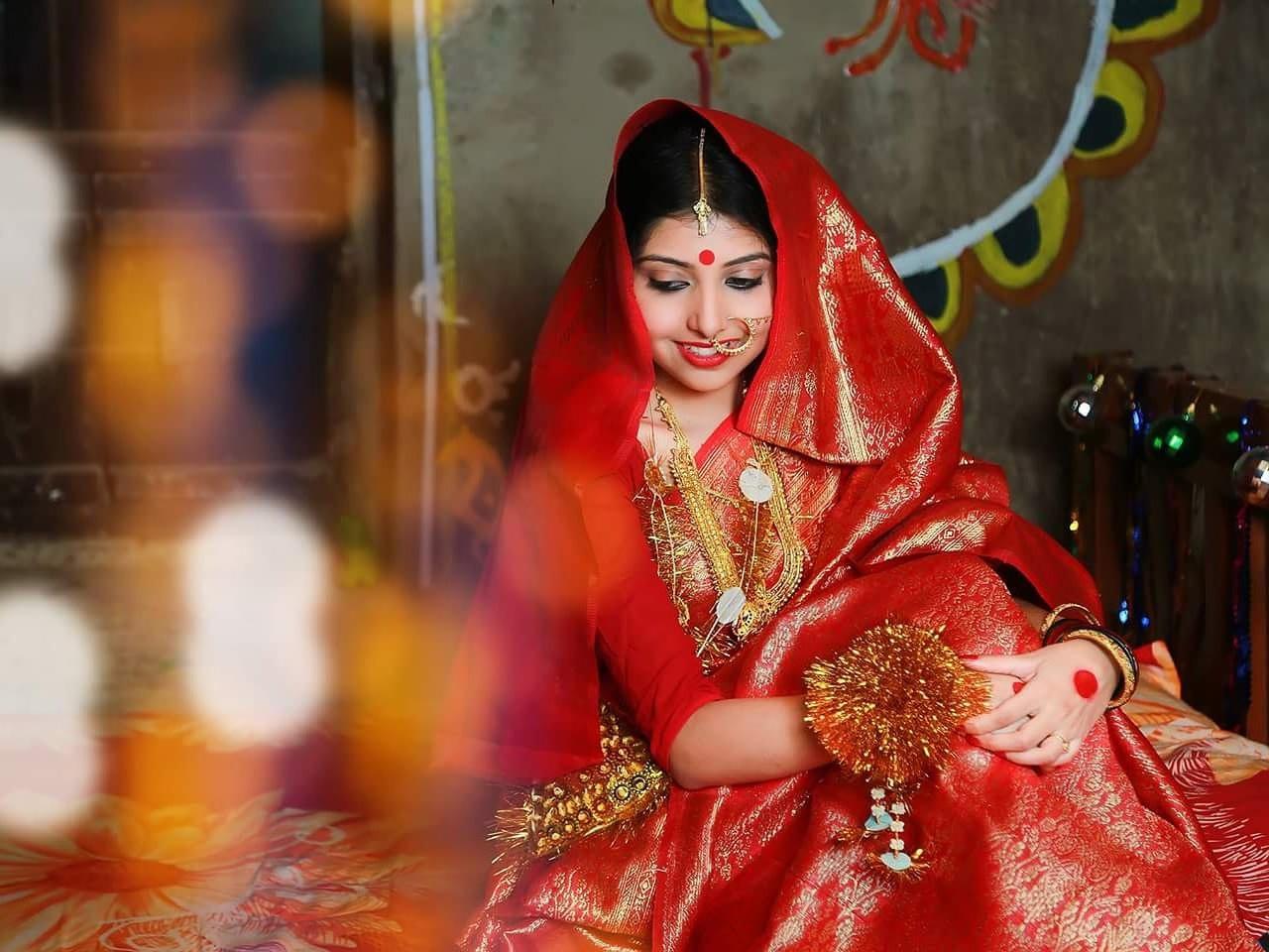 Porshi - Bangladeshi Singer  Photos 13