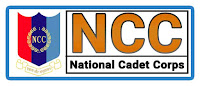 Join ncc