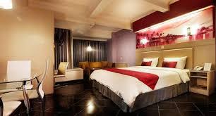favehotel Premier Cihampelas, Tempat Paling Nyaman di Cihampelas Bandung