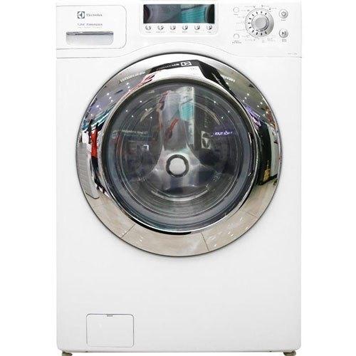Máy giặt sấy Electrolux Inverter 12kg EWW1122DW