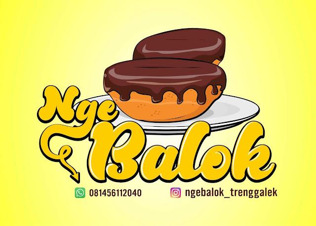 logo kue balok www.gurucorel.com