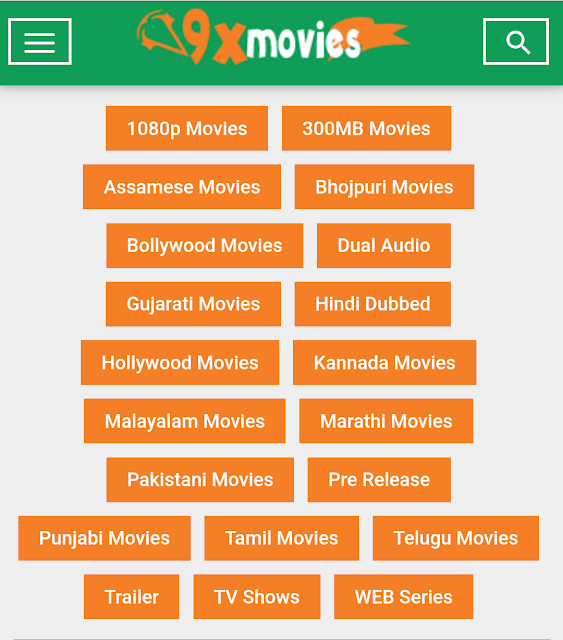 9xmovies 2021 - 9xmovies Dev In PW Illegal Website HD Download Dual Audio Hindi Movie, 1080p Movies, Dubbed Movie, News About 9xmovies 2020