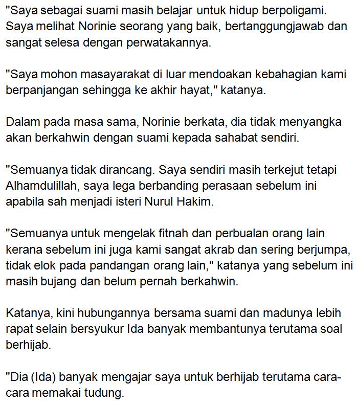 Malay akak suhaila dengan aku - 5 1
