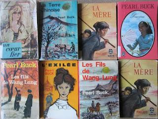 prix nobel litterature