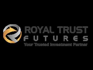 PT. Royal Trust Futures