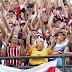 Com aumento nos preços, São Paulo inicia venda de ingressos para o clássico