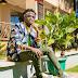 Audio: Bahati - Rock Of My Life |  Download Mp3