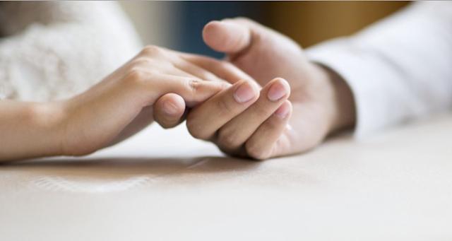 Image result for Wanita yang Pernah Menikah Lebih Dari Sekali, Siapakah Suaminya Di Surga kelak?
