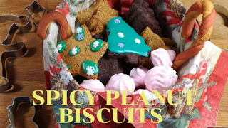 peanut+biscuits+glutenfree+christmas