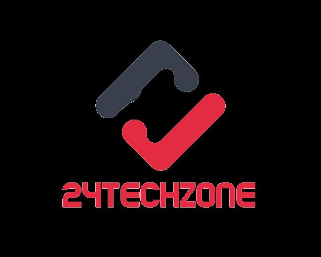 24TechZone