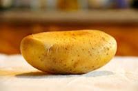 Cartoful-efecte-benefice-pentru-sanatate