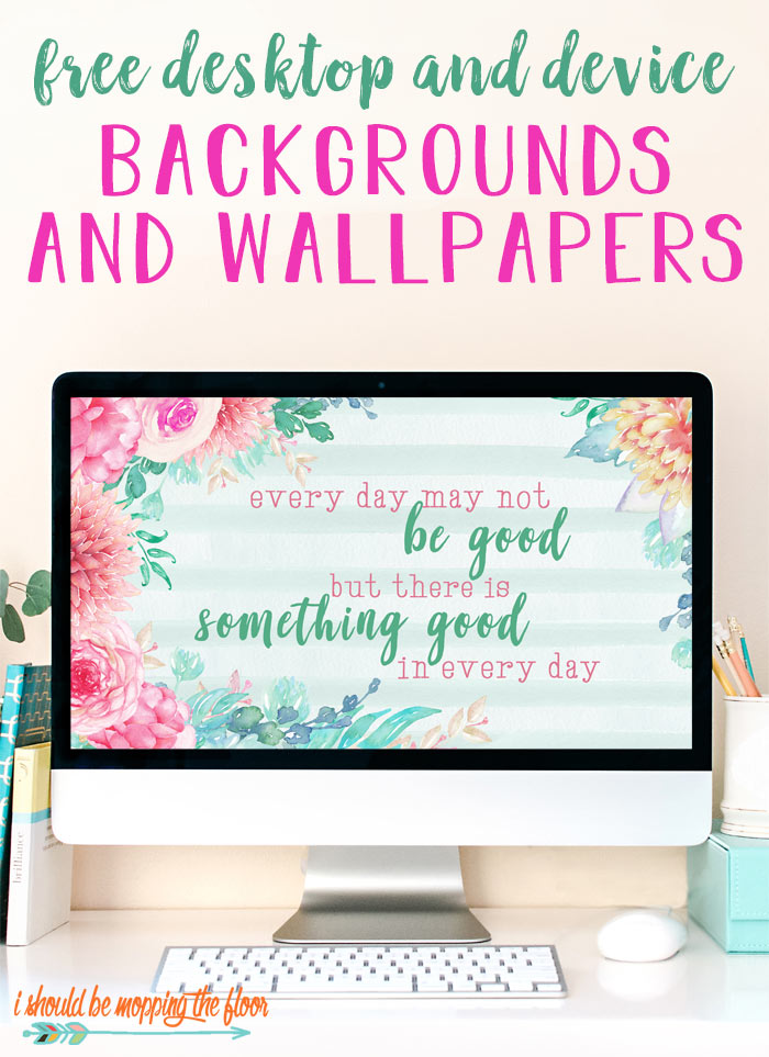 Free May Wallpaper Designs for Computers and Devices