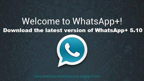 Whatsapp app download new model