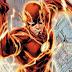 The Flash: adaptação para os cinemas perde seu diretor