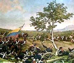 De Martín Tovar y Tovar - http://www.simon-bolivar.org/bolivar/msb_16.htm, Dominio público, https://commons.wikimedia.org/w/index.php?curid=400915