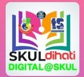 e-Hadir@SKUL