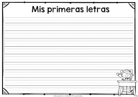 fichas-motricidad-imprimir