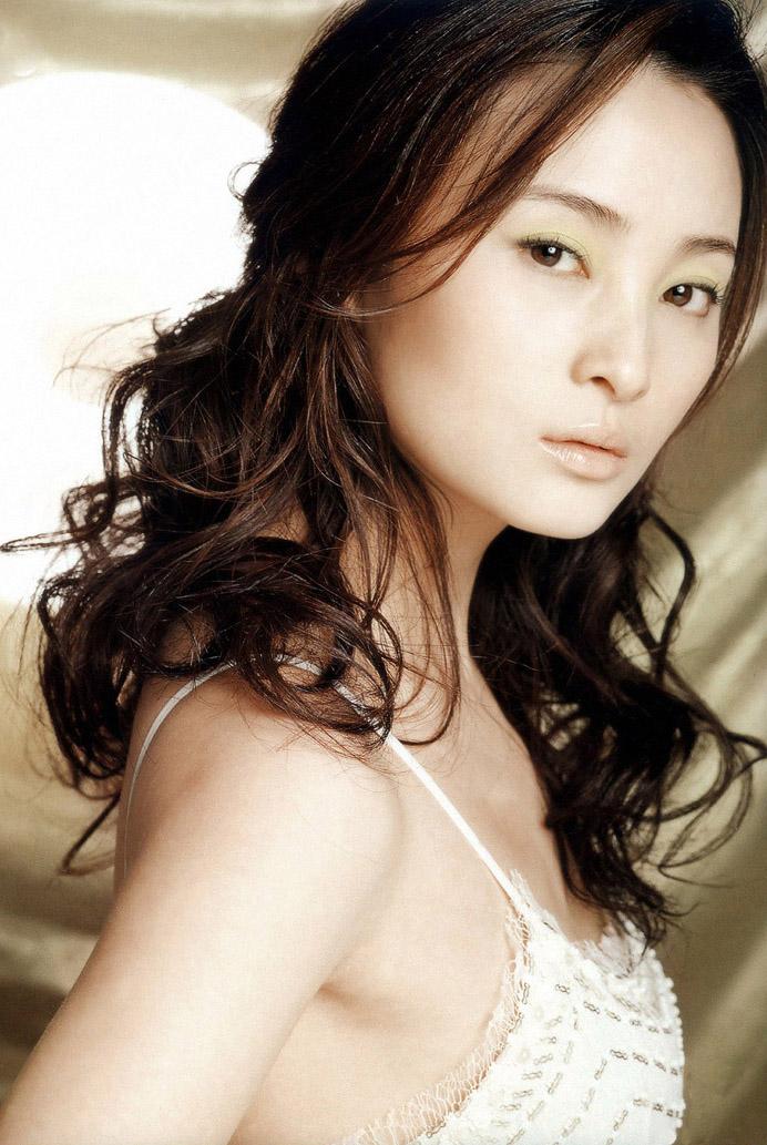 Chun Shui Tang on IMDb: Movies, TV, Celebs, and more ...