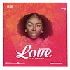 Download Music || Eva Praise -  Natural Love