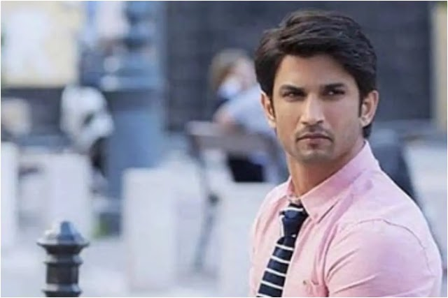 """The mystery of the """"strange suicide"""" of Bollywood actor Sushant Singh Rajput. The people of the Net demand justice be done."""