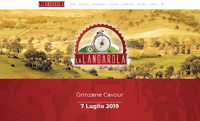 http://www.lalangarola.com/