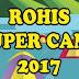 INFORMASI RSC 2017
