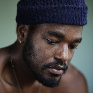 Luke James i want you, songs, album, age, wiki, biography