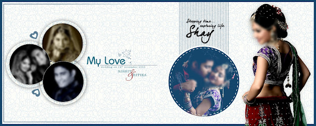 indian Album Psd Design Karizma Album Templets Type Style Album Size 12 x36 Free Download