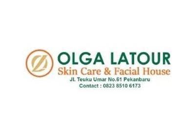 Lowongan Kerja Olga Latour Skin Care & Facial House Pekanbaru Juni 2019