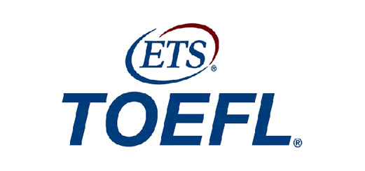 Free TOEFL Test Preparation Class from ETS