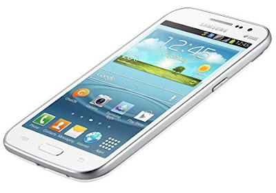 Samsung Galaxy Grand Quattro GT-I8552